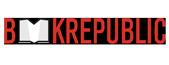 bookrepublic_logo